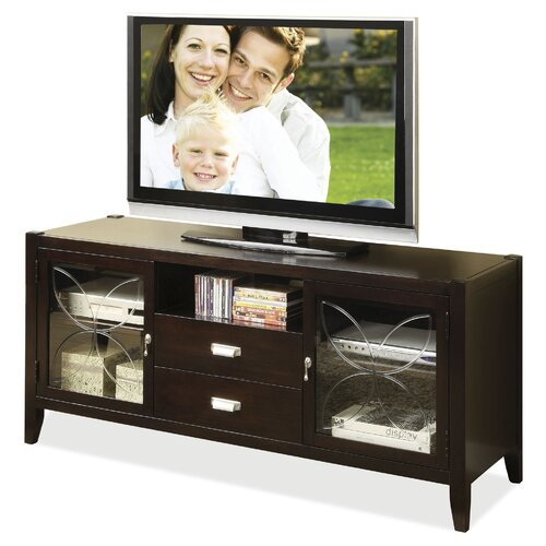"Riverside Furniture Annandale 60"" TV Stand"