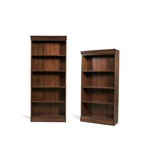 "Riverside Furniture Cantata 72"" Bookcase"