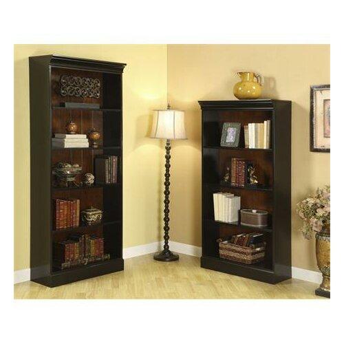 "Riverside Furniture Bridgeport 72"" Bookcase"