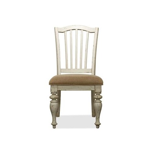 Riverside Furniture Mix-N-Match Side Chair