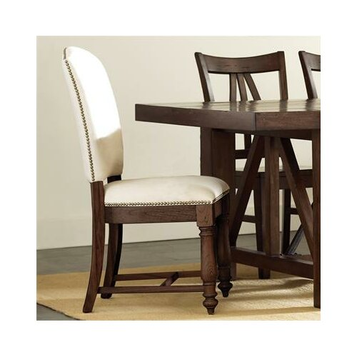 Riverside Furniture Castlewood Side Chair