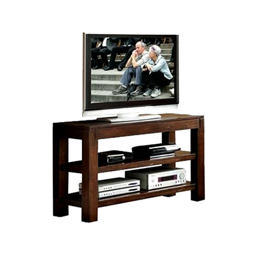Castlewood Open Console Table