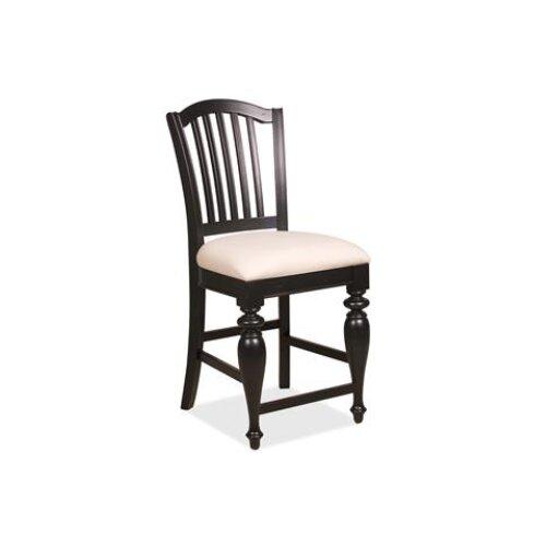 Riverside Furniture Mix-N-Match Side Chair (Set of 2)