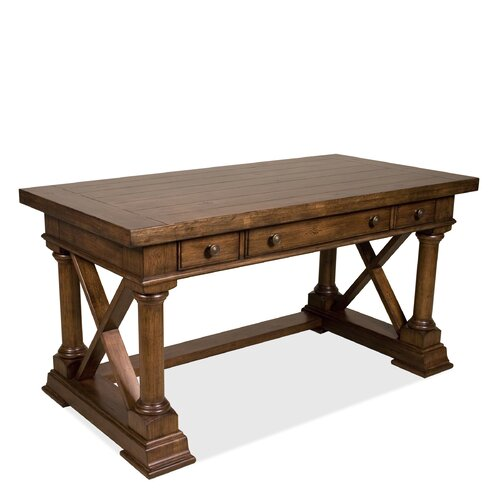 Riverside Furniture Newburgh Writing Desk