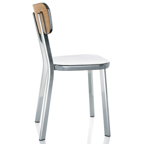 Magis Déjà Vu Side Chair