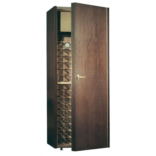 Economy 280 Bottle Single Zone Wine Refrigerator