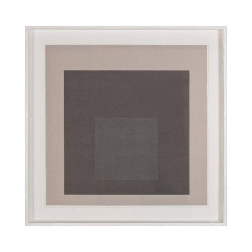 DwellStudio Modern Square 4 Artwork