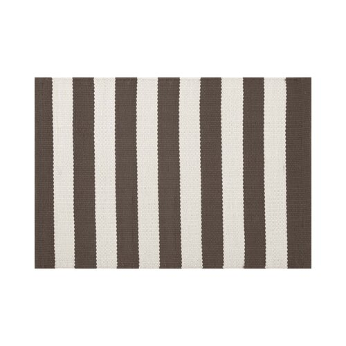 DwellStudio Draper Stripe Placemat (Set of 4)