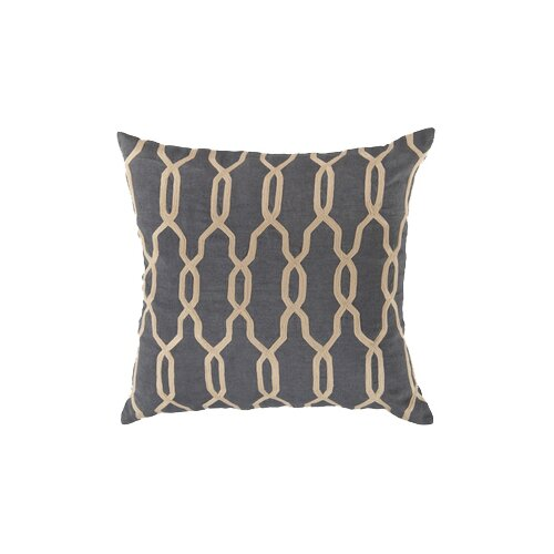 DwellStudio Marra Pillow Cover