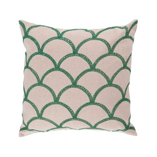 DwellStudio Scala Kelly Pillow