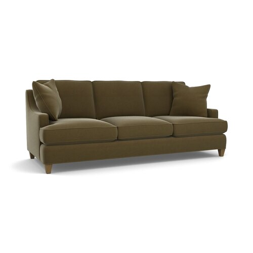 DwellStudio George Sofa