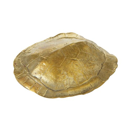 DwellStudio Turtle Shell Paper Weight