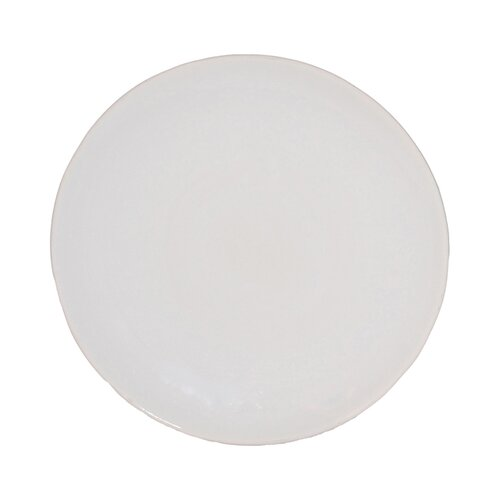 DwellStudio Snowden Dinner Plate