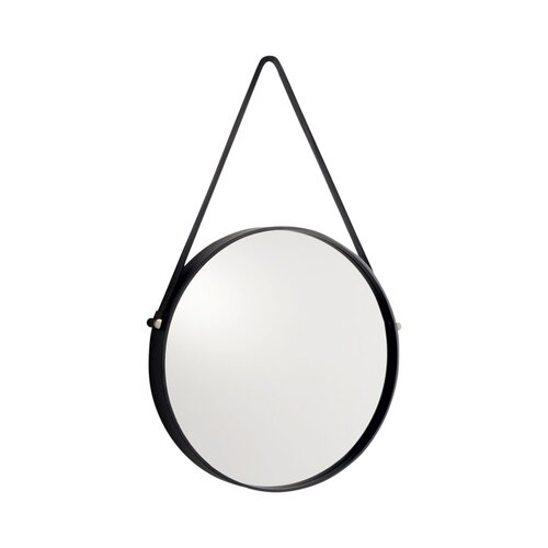 DwellStudio Expedition Mirror