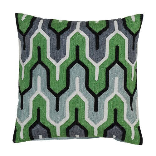 DwellStudio Palazzo Kelly Pillow