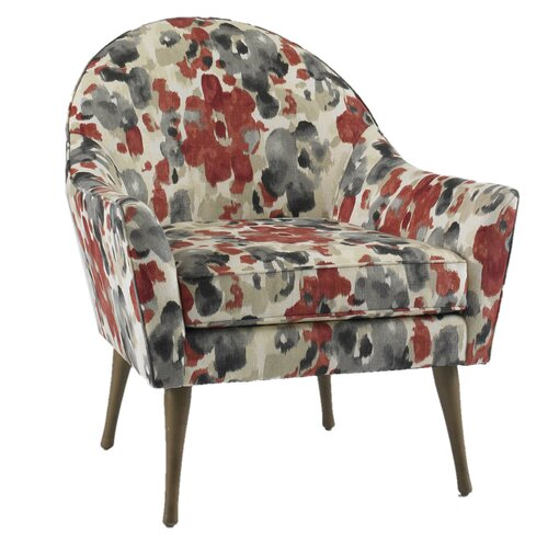 DwellStudio Calvin Chair