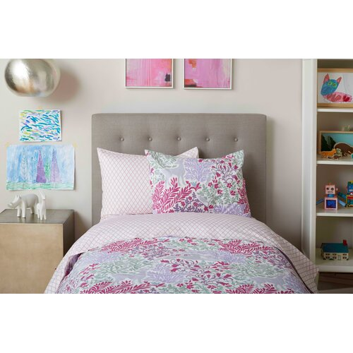 DwellStudio Fauna Duvet Set