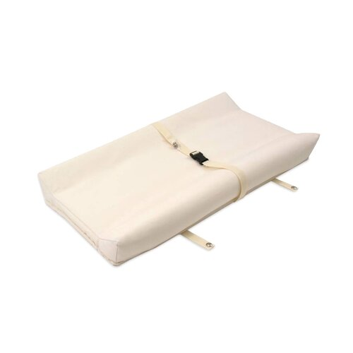 DwellStudio Naturepedic Organic Contoured Changing Pad