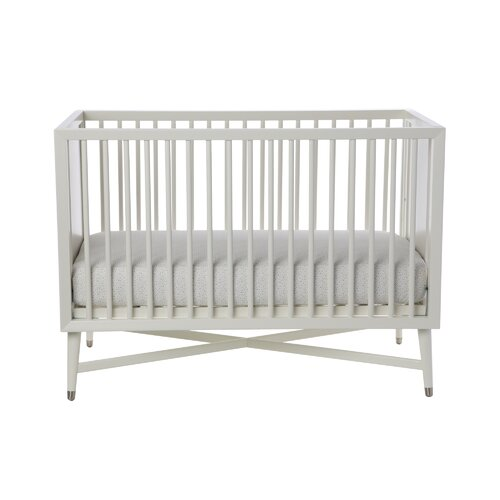 dwellstudio mid century french convertible crib reviews