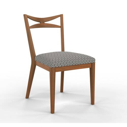 DwellStudio Selma Dining Side Chair