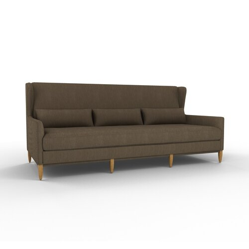DwellStudio Manor Sofa