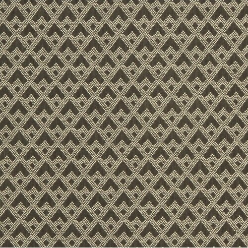 DwellStudio Masala Fabric - Toffee