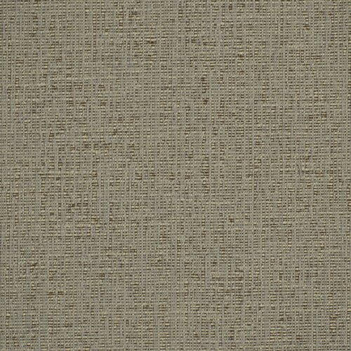 DwellStudio Tonal Tweed Fabric - Dove
