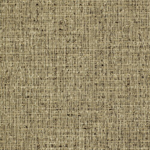 DwellStudio Tonal Tweed Fabric - Jet