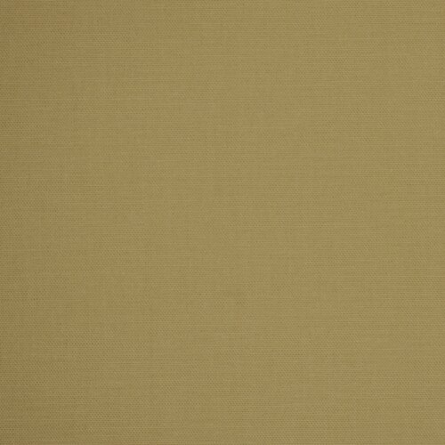 DwellStudio Living Simply Fabric - Birch