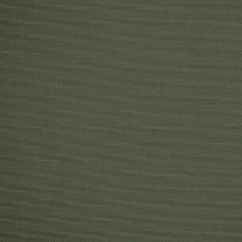 DwellStudio Living Simply Fabric - Jade