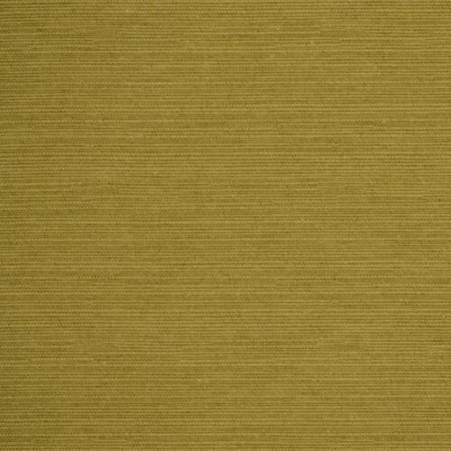 DwellStudio Natural Slub Fabric - Citrine