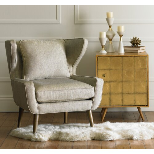 DwellStudio Sheepskin Double Rug