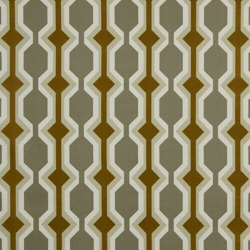 DwellStudio Holland Fabric - Brindle