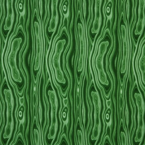 DwellStudio Malakos Fabric - Malachite