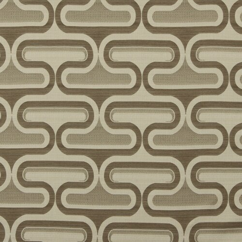 DwellStudio Jacinto Fabric - Birch