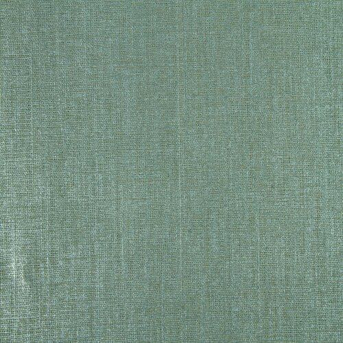 DwellStudio Regency Linen Fabric - Patina