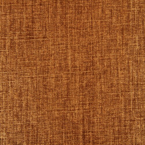 DwellStudio Regency Linen Fabric - Penny