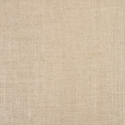 DwellStudio Regency Linen Fabric - Zinc