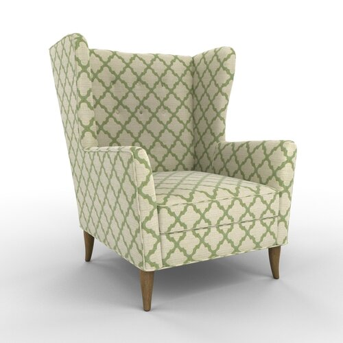 DwellStudio Porter Chair