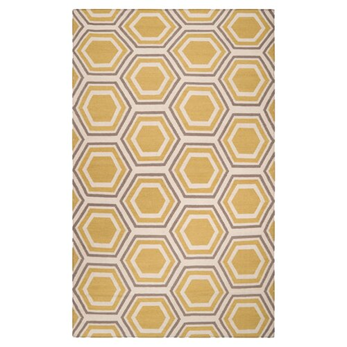 DwellStudio Asher Rug