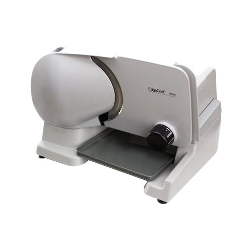 Chef's Choice EdgeCraft Premium Electric Food Slicer