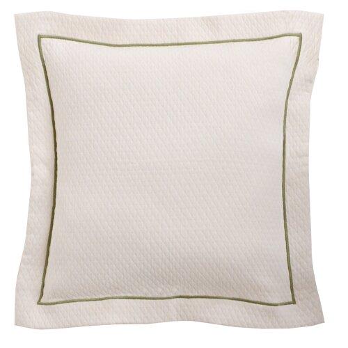 The Palm Toss Pillow