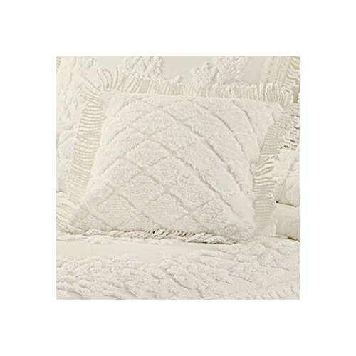 Lilian Cotton Pillow