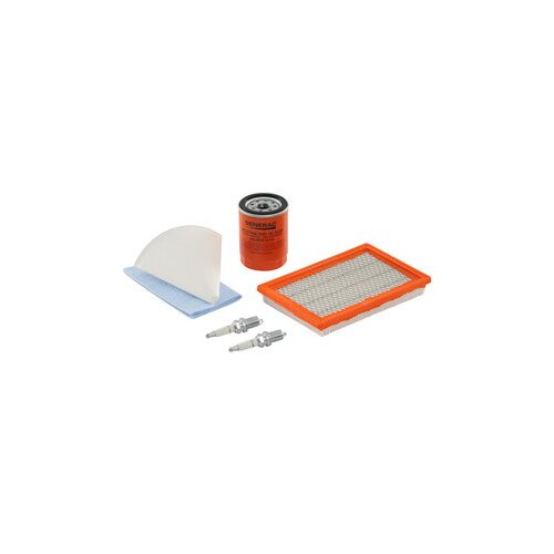 Generac Maintenance Kit for 13-17kW Home Standby Generators (760 / 990cc)