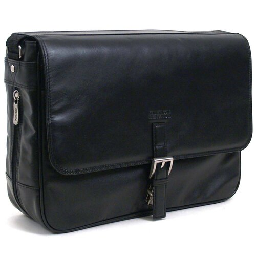 Manhattan Leather
