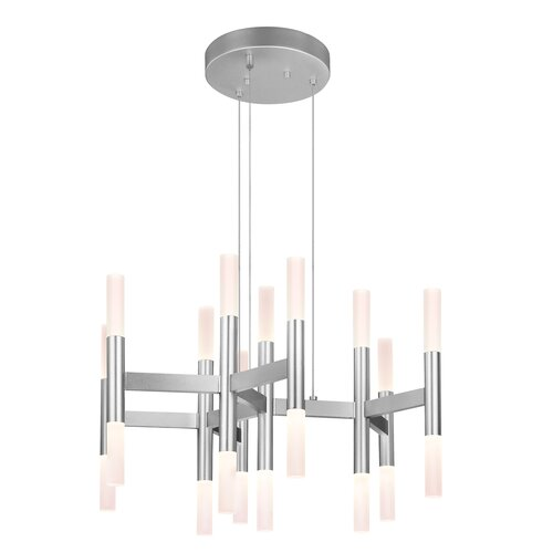 Sonata 20 Light Pendant