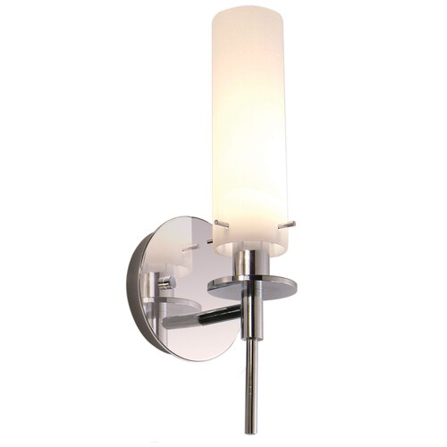 Sonneman Candle 1 Light Wall Sconce