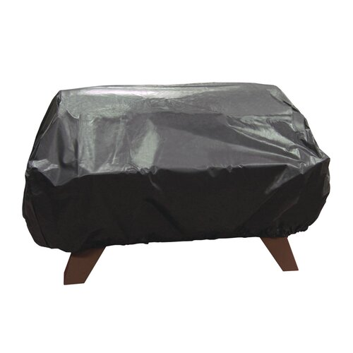 Landmann Northern Lights XT Fire Pit Cover