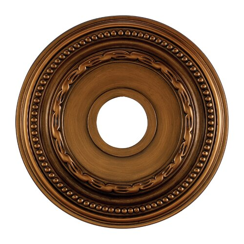 Elk Lighting Campione Ceiling Medallion
