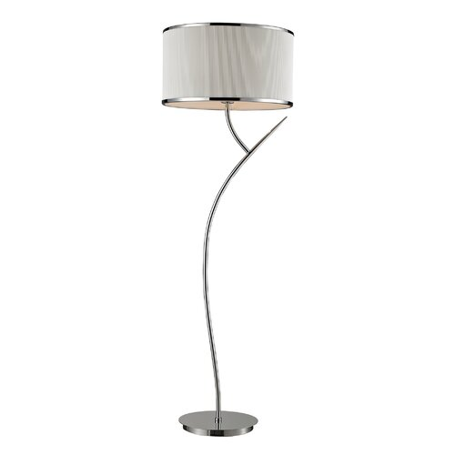 Elk Lighting 1 Floor Lamp